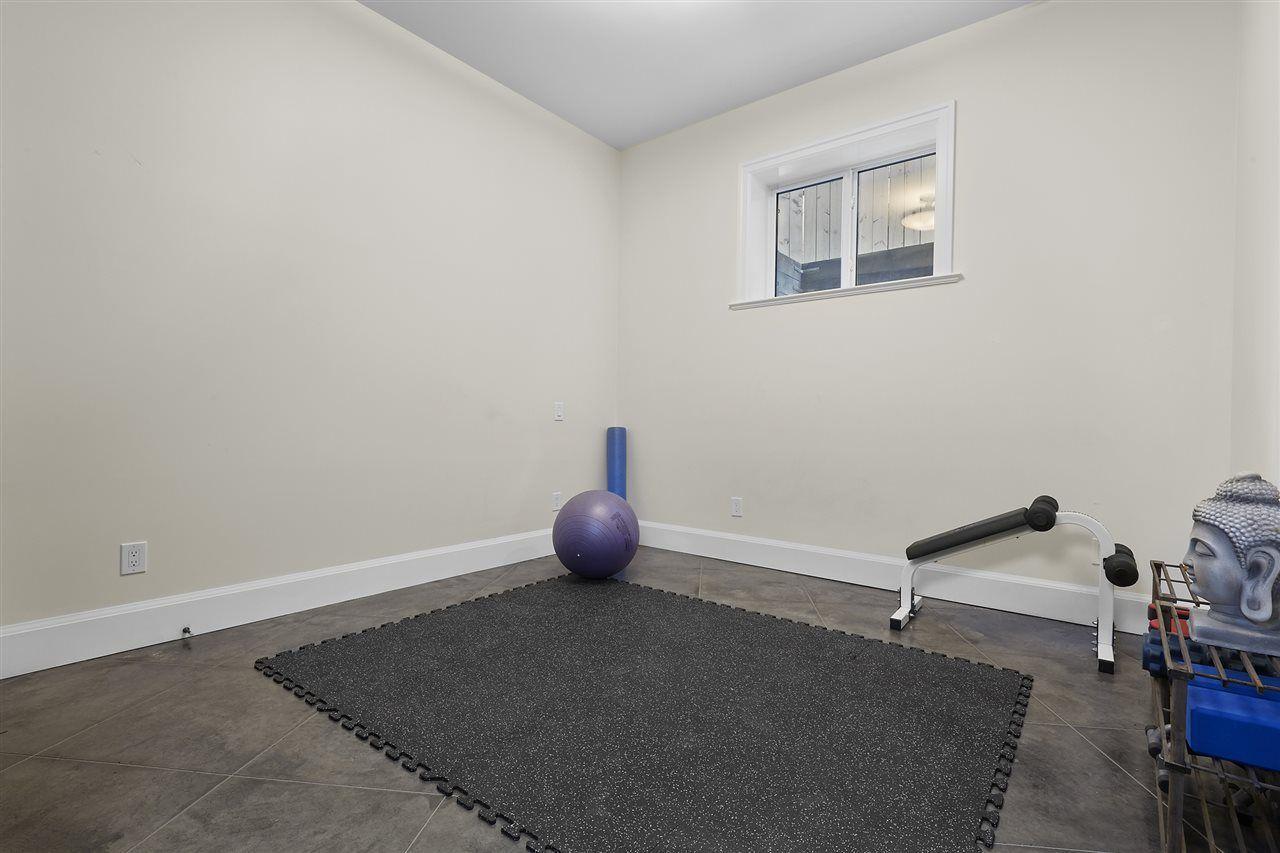 Photo 24: Photos: 10942 63 Avenue in Edmonton: Zone 15 House for sale : MLS®# E4156474