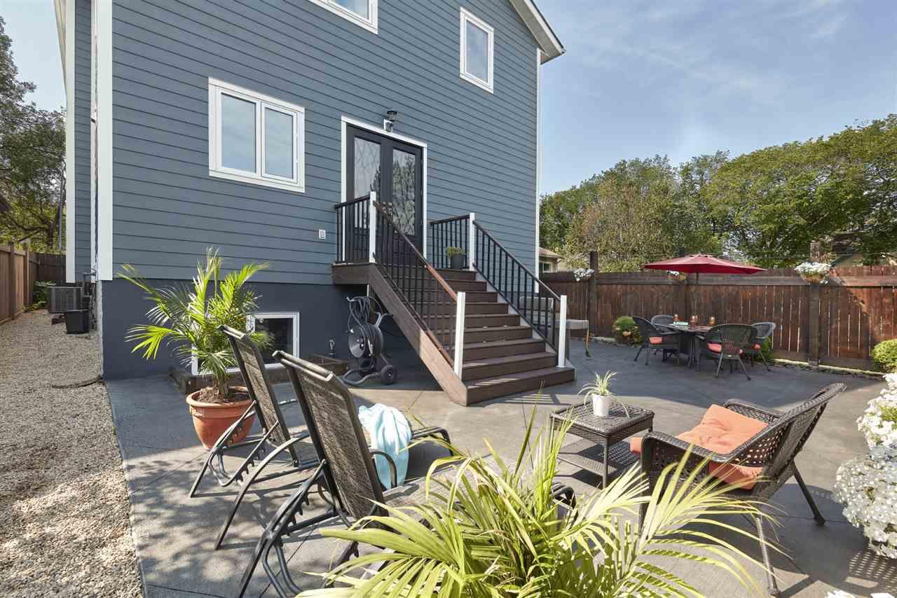 Photo 28: Photos: 10942 63 Avenue in Edmonton: Zone 15 House for sale : MLS®# E4156474