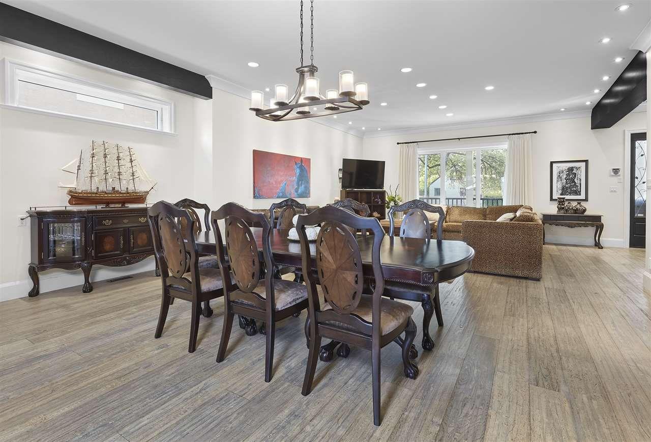 Photo 7: Photos: 10942 63 Avenue in Edmonton: Zone 15 House for sale : MLS®# E4156474