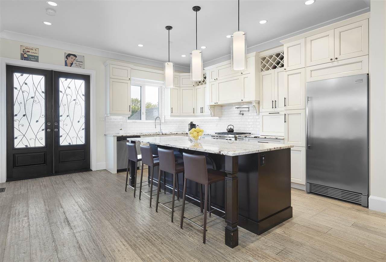 Photo 10: Photos: 10942 63 Avenue in Edmonton: Zone 15 House for sale : MLS®# E4156474