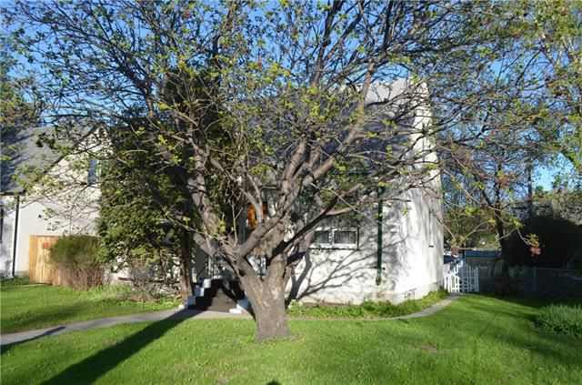 Main Photo: 1262 Corydon Avenue in Winnipeg: Residential for sale (1C)  : MLS®# 1913050