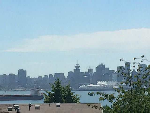 Main Photo: 304 270 W 3RD Street in North Vancouver: Lower Lonsdale Condo for sale : MLS®# V1129890
