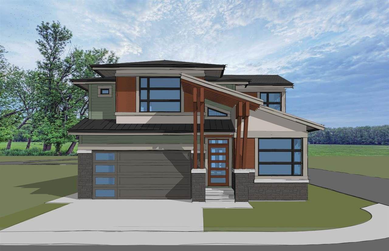 Main Photo: 45946 TEE Avenue in Sardis: Sardis East Vedder Rd House for sale : MLS®# R2142482