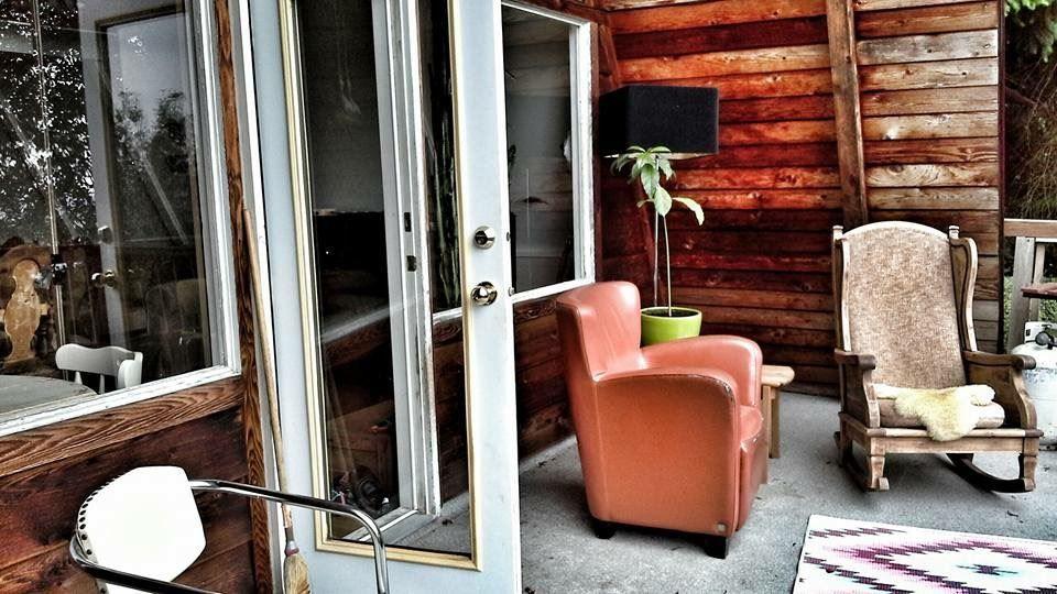 Photo 8: Photos: 2477 MILLINER Road: Roberts Creek House for sale (Sunshine Coast)  : MLS®# R2155266