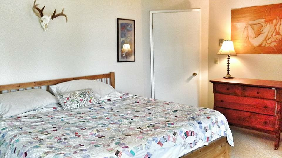 Photo 10: Photos: 2477 MILLINER Road: Roberts Creek House for sale (Sunshine Coast)  : MLS®# R2155266