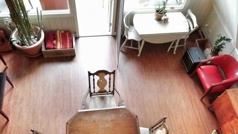 Photo 9: Photos: 2477 MILLINER Road: Roberts Creek House for sale (Sunshine Coast)  : MLS®# R2155266