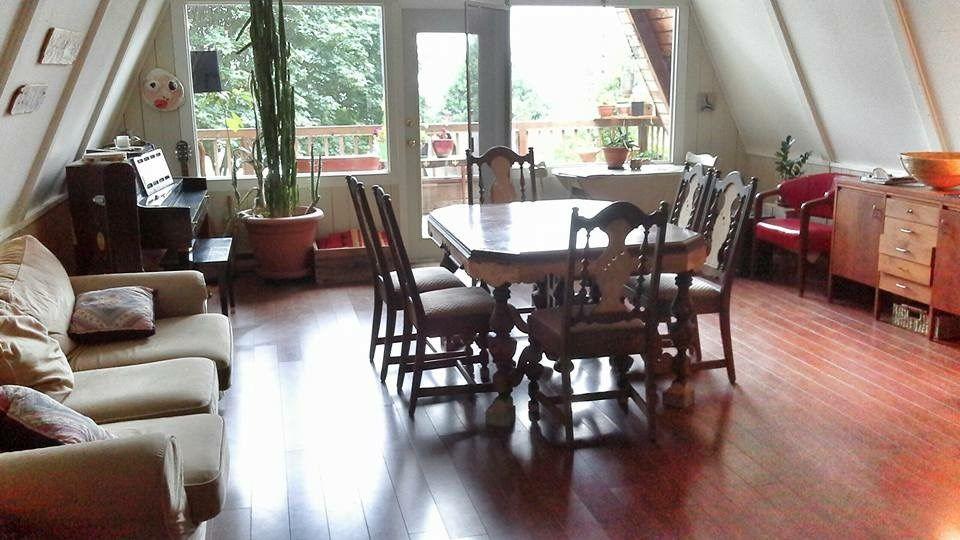 Photo 7: Photos: 2477 MILLINER Road: Roberts Creek House for sale (Sunshine Coast)  : MLS®# R2155266