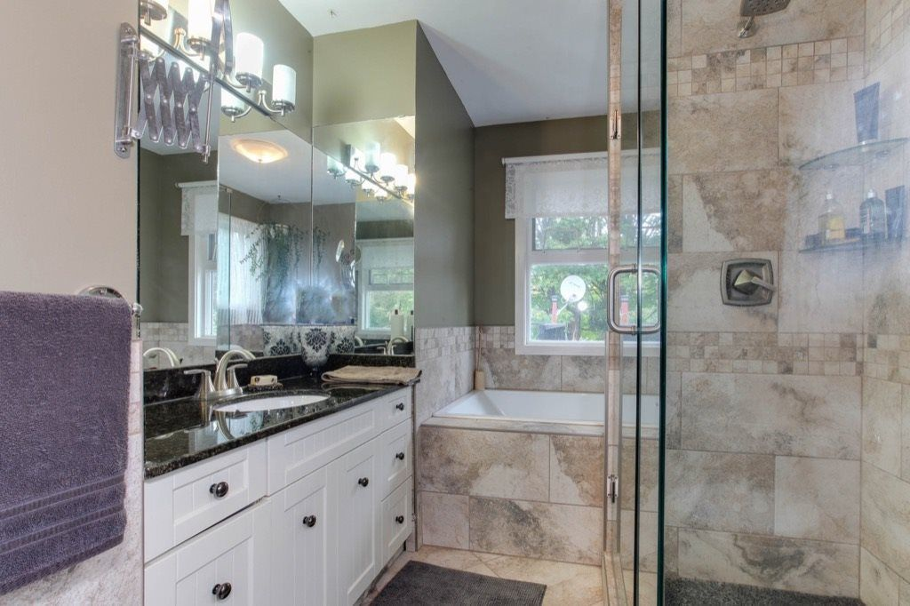 """Photo 10: Photos: 8730 MCLEAN Street in Mission: Mission-West House for sale in """"Sliverdale & Slivermere"""" : MLS®# R2212425"""