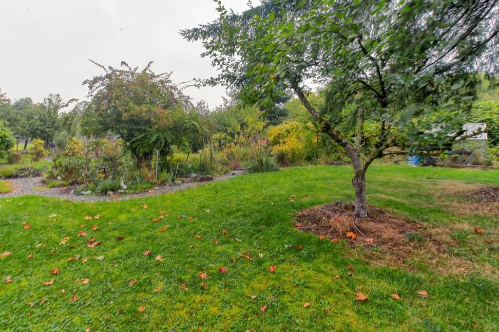 """Photo 16: Photos: 8730 MCLEAN Street in Mission: Mission-West House for sale in """"Sliverdale & Slivermere"""" : MLS®# R2212425"""