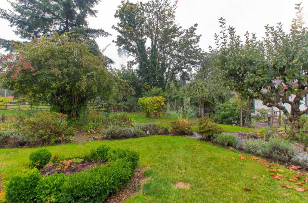 """Photo 15: Photos: 8730 MCLEAN Street in Mission: Mission-West House for sale in """"Sliverdale & Slivermere"""" : MLS®# R2212425"""