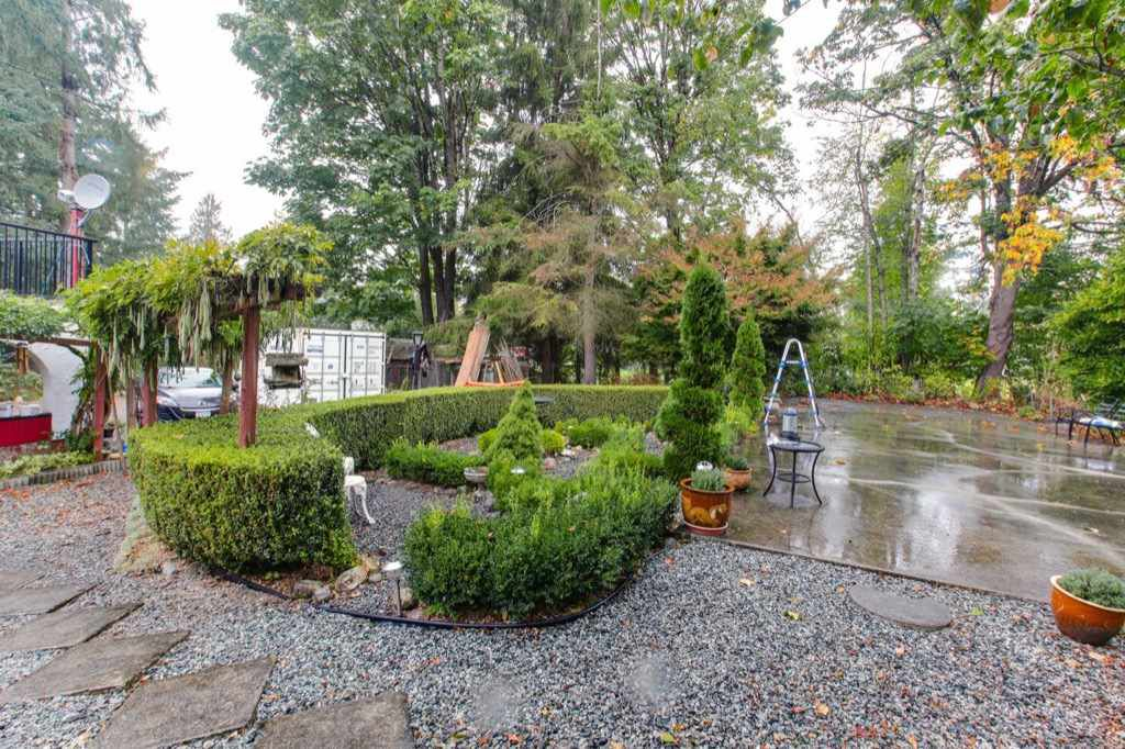 """Photo 18: Photos: 8730 MCLEAN Street in Mission: Mission-West House for sale in """"Sliverdale & Slivermere"""" : MLS®# R2212425"""