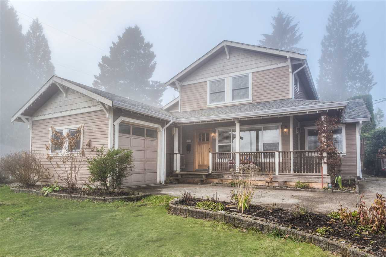 Main Photo: 1359 BRIARLYNN Crescent in North Vancouver: Westlynn House for sale : MLS®# R2227732