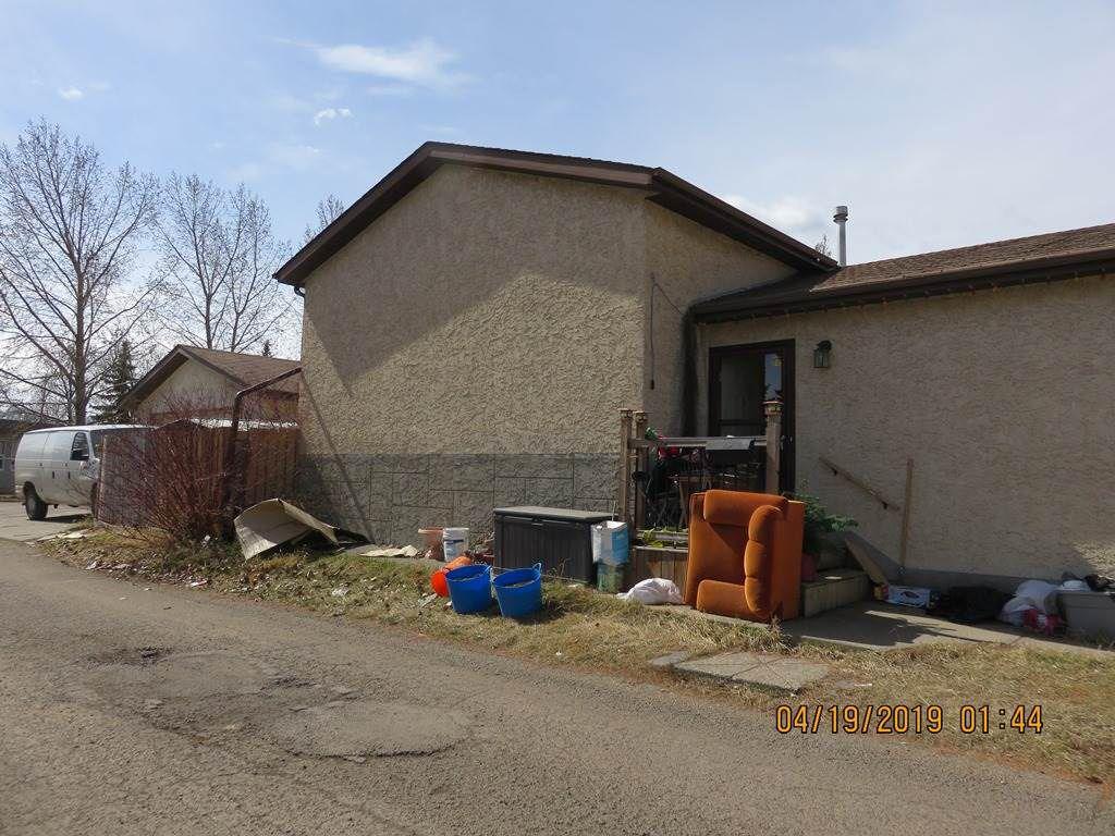 Main Photo: 3903 41 Avenue in Edmonton: Zone 29 House for sale : MLS®# E4156737