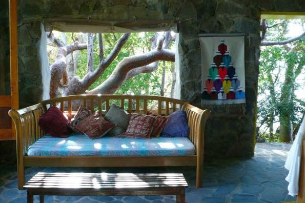 Main Photo:  in Bequia: House for sale