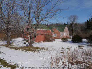 Photo 4: Photos: 158 LONG COVE Road in PORT MEDWAY: 406-Queens County Residential for sale (South Shore)  : MLS®# 70091913