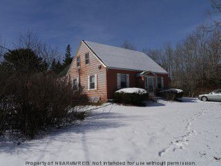 Photo 2: Photos: 158 LONG COVE Road in PORT MEDWAY: 406-Queens County Residential for sale (South Shore)  : MLS®# 70091913