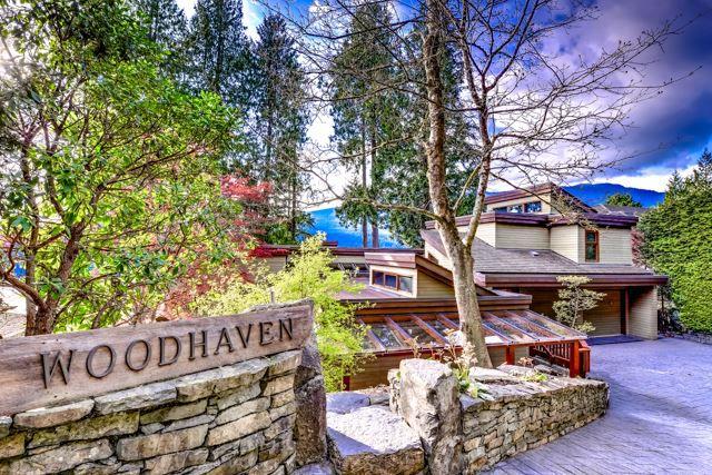 "Main Photo: 3451 SENKLER Road: Belcarra House for sale in ""Belcarra"" (Port Moody)  : MLS®# R2054620"