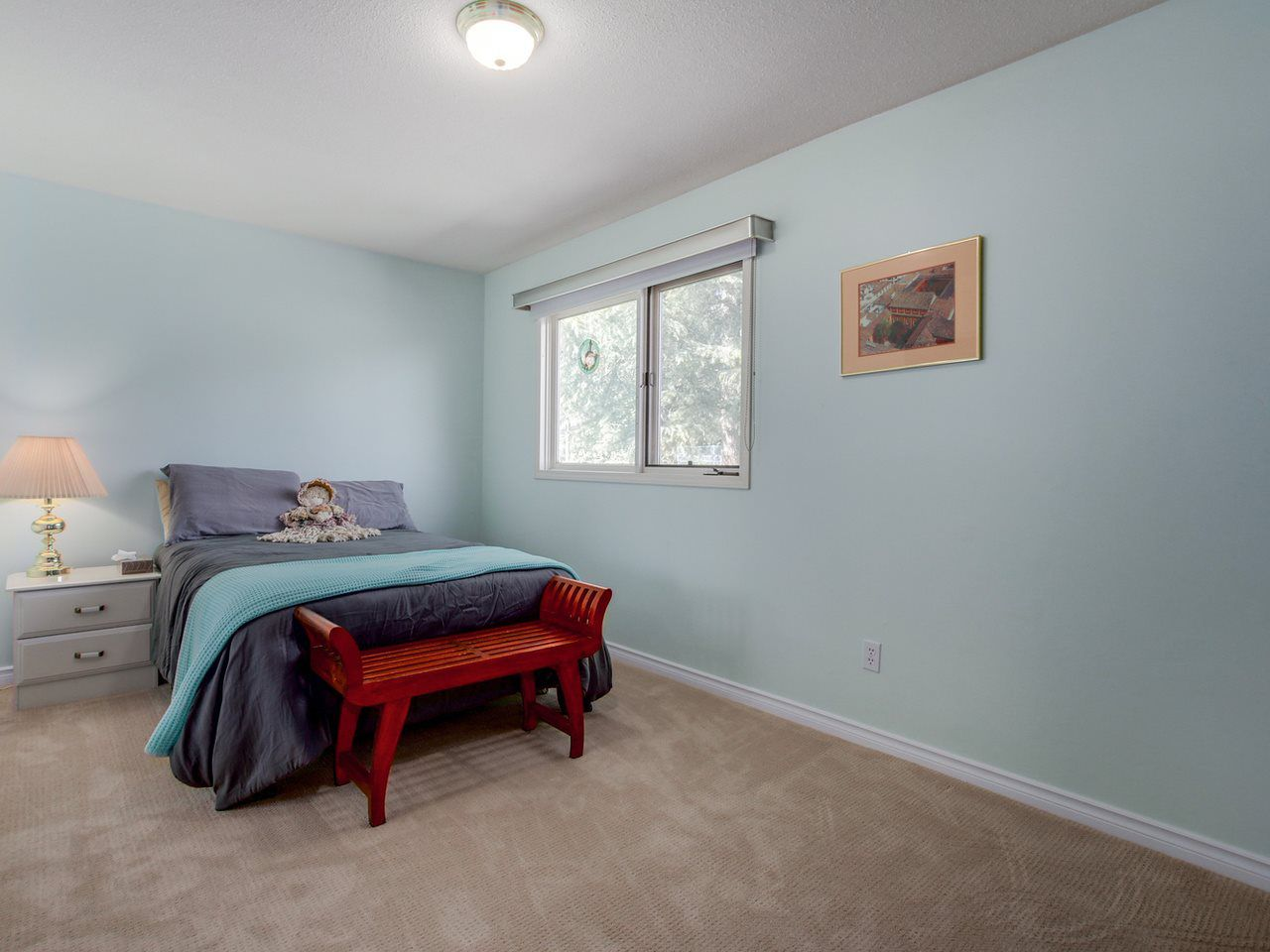 Photo 12: Photos: 449 E 5TH Street in North Vancouver: Lower Lonsdale House for sale : MLS®# R2056647