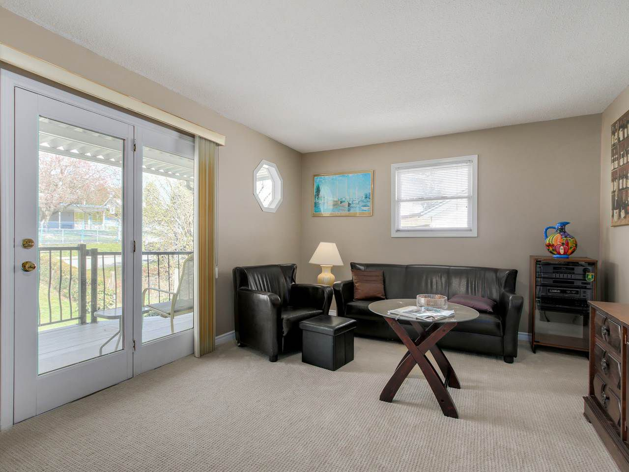 Photo 11: Photos: 449 E 5TH Street in North Vancouver: Lower Lonsdale House for sale : MLS®# R2056647
