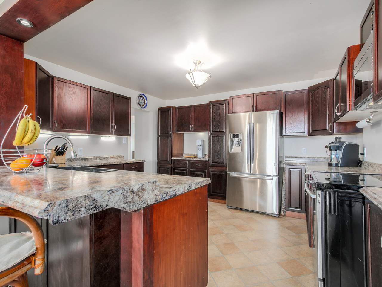 Photo 8: Photos: 449 E 5TH Street in North Vancouver: Lower Lonsdale House for sale : MLS®# R2056647