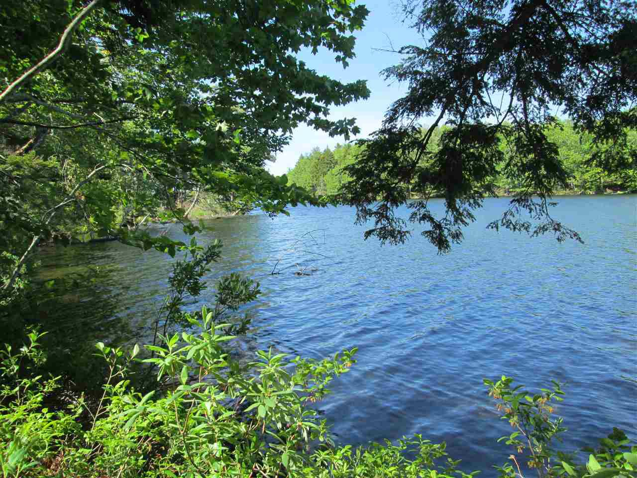 Photo 20: Photos: Lot 41 Homestead Estates Drive in Italy Cross: 405-Lunenburg County Vacant Land for sale (South Shore)  : MLS®# 201610383