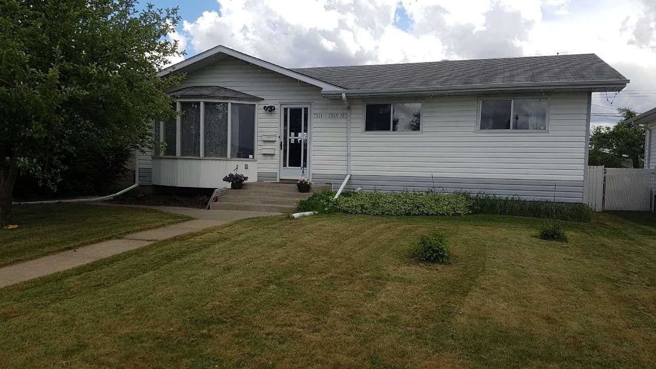 Main Photo: 7931 130A Avenue in Edmonton: Zone 02 House for sale : MLS®# E4114465