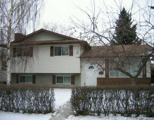 Main Photo:  in CALGARY: Silver Springs Residential Detached Single Family for sale (Calgary)  : MLS®# C3200648