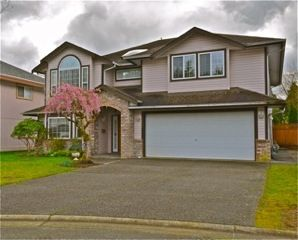 Main Photo: 12390 221 Street in Maple Ridge: West Central House for sale : MLS®# R2047972