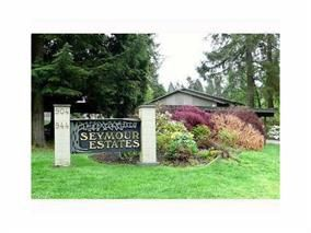 "Main Photo: 30 940 LYTTON Street in North Vancouver: Windsor Park NV Condo for sale in ""SEYMOUR ESTATES"" : MLS®# R2064803"