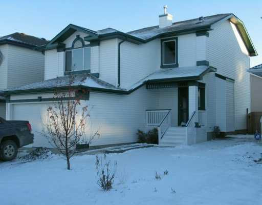 Main Photo:  in CALGARY: Bridlewood Residential Detached Single Family for sale (Calgary)  : MLS®# C3247028