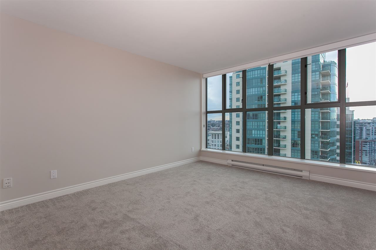 """Photo 19: Photos: 1905 1128 QUEBEC Street in Vancouver: Mount Pleasant VE Condo for sale in """"THE NATIONAL"""" (Vancouver East)  : MLS®# R2232561"""