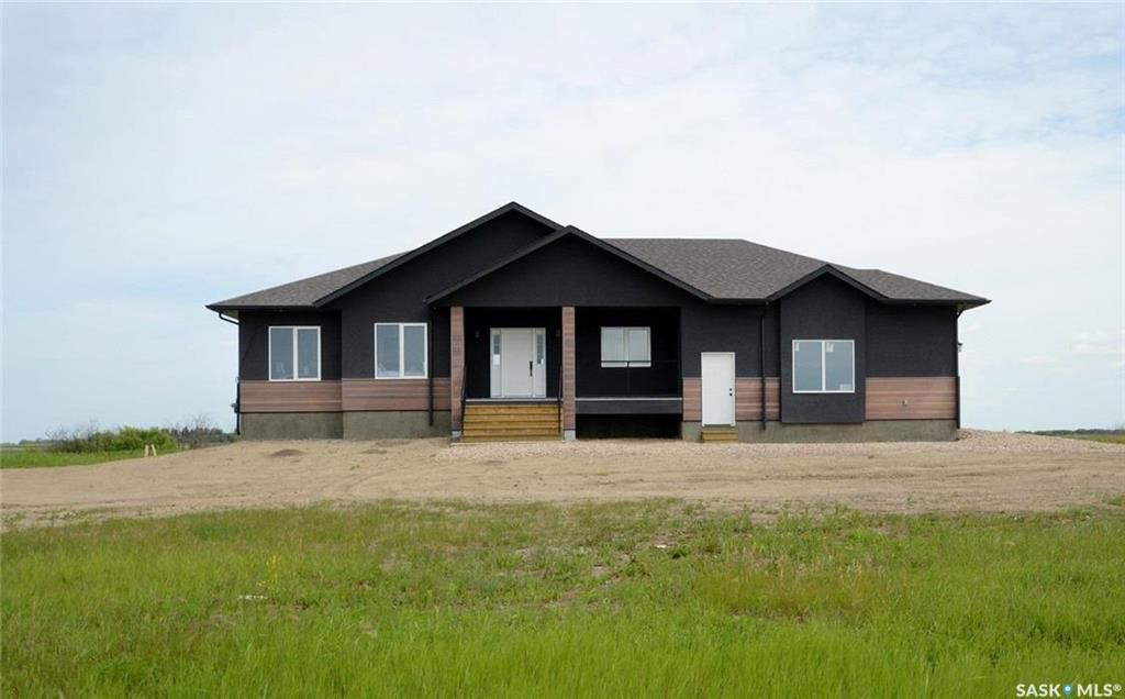 Main Photo:  in Aberdeen: Residential for sale (Aberdeen Rm No. 373)  : MLS®# SK758312
