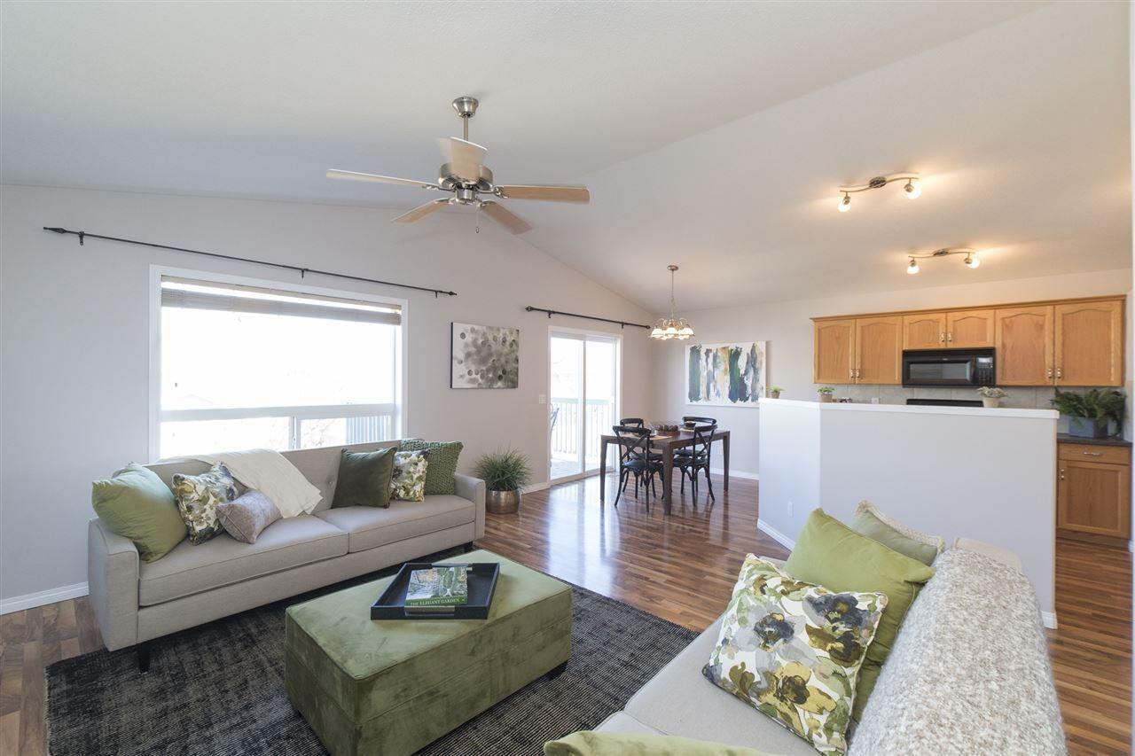 Main Photo: : Devon House for sale : MLS®# E4151188