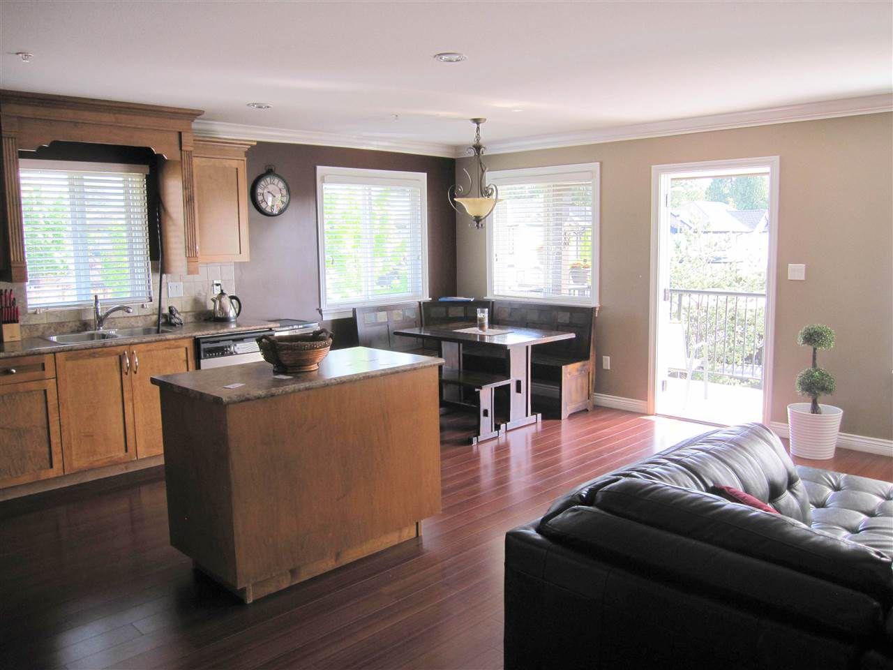 Photo 6: Photos: 11316 236 Street in Maple Ridge: Cottonwood MR House for sale : MLS®# R2062616