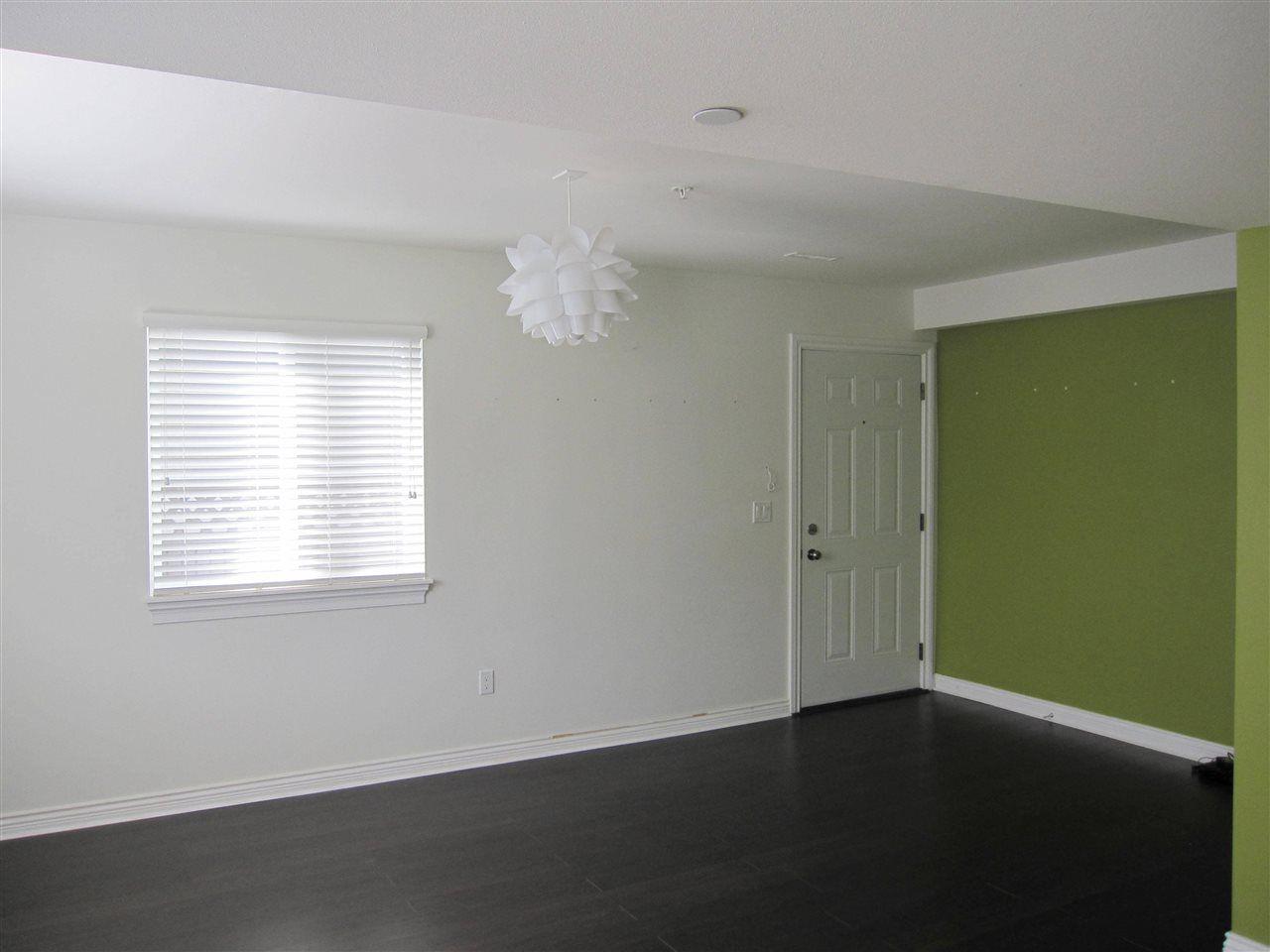 Photo 12: Photos: 11316 236 Street in Maple Ridge: Cottonwood MR House for sale : MLS®# R2062616