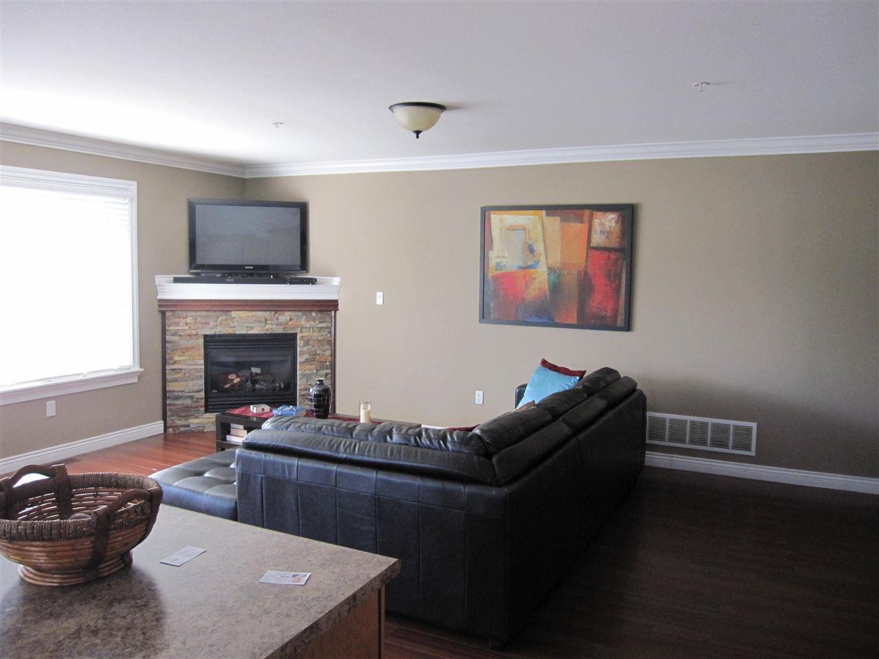 Photo 5: Photos: 11316 236 Street in Maple Ridge: Cottonwood MR House for sale : MLS®# R2062616