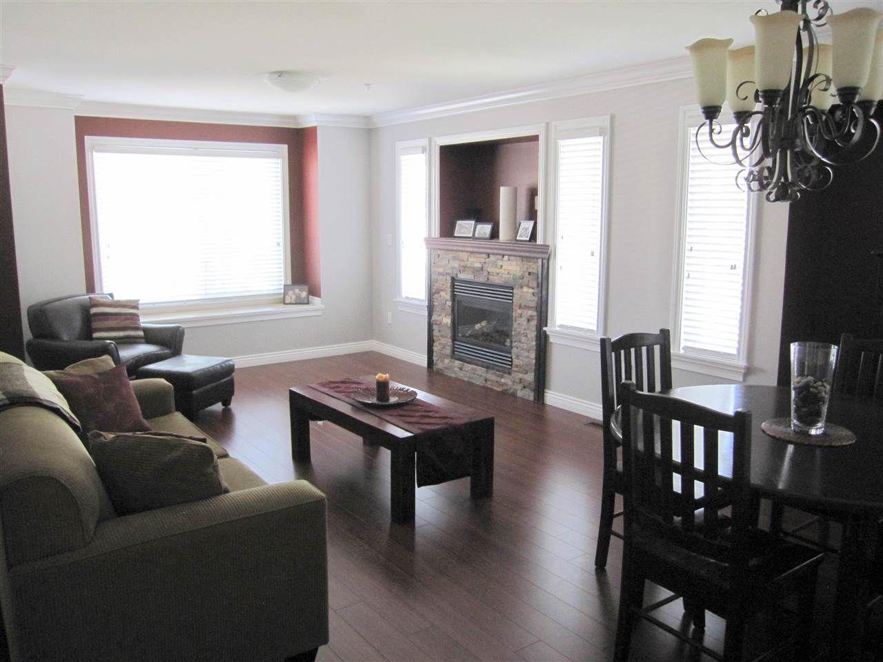 Photo 3: Photos: 11316 236 Street in Maple Ridge: Cottonwood MR House for sale : MLS®# R2062616