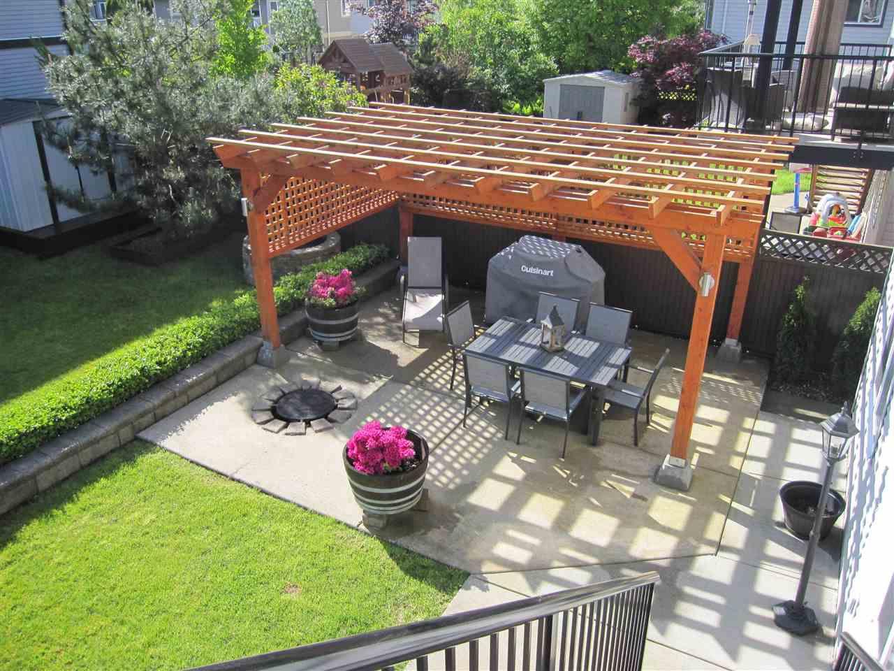 Photo 13: Photos: 11316 236 Street in Maple Ridge: Cottonwood MR House for sale : MLS®# R2062616
