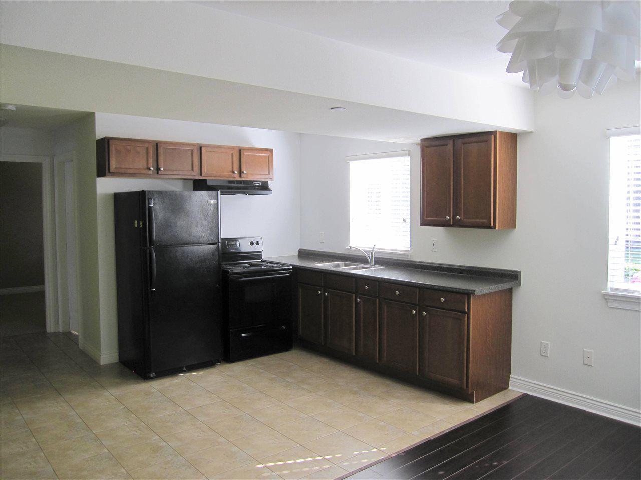 Photo 10: Photos: 11316 236 Street in Maple Ridge: Cottonwood MR House for sale : MLS®# R2062616