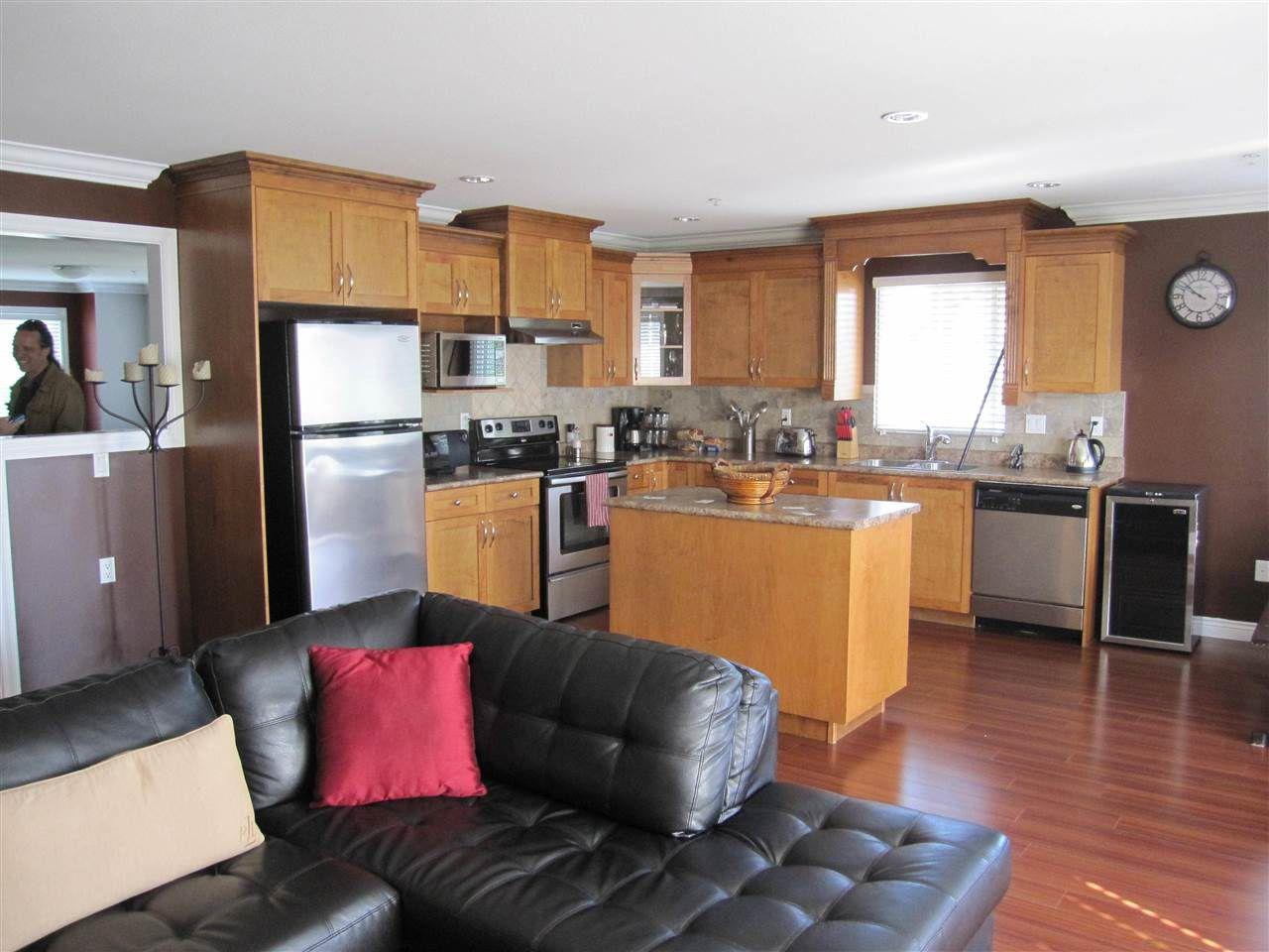 Photo 7: Photos: 11316 236 Street in Maple Ridge: Cottonwood MR House for sale : MLS®# R2062616