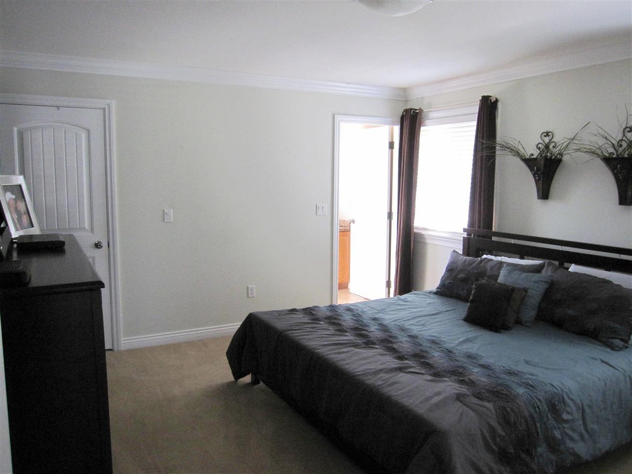 Photo 8: Photos: 11316 236 Street in Maple Ridge: Cottonwood MR House for sale : MLS®# R2062616