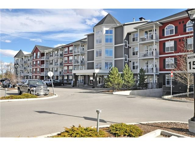 SOLD PROPERTY IN CRYSTAL GREEN, OKOTOKS