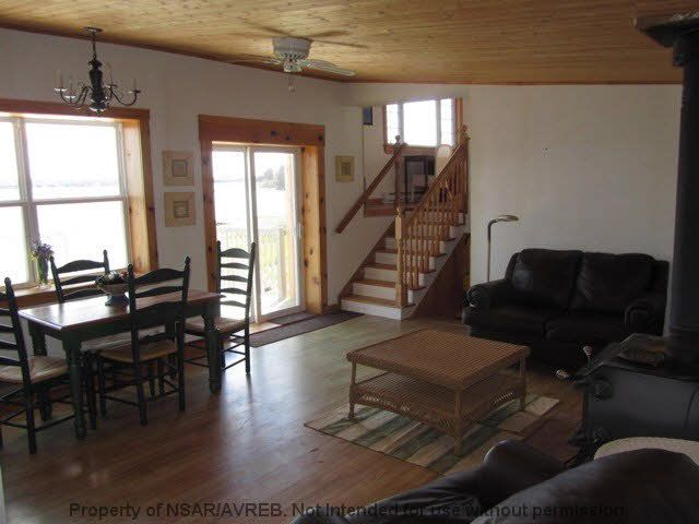Photo 15: Photos: 783 WEST GREEN HARBOUR Road in West Green Harbour: 407-Shelburne County Residential for sale (South Shore)  : MLS®# 201701314