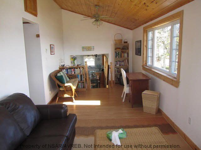 Photo 21: Photos: 783 WEST GREEN HARBOUR Road in West Green Harbour: 407-Shelburne County Residential for sale (South Shore)  : MLS®# 201701314