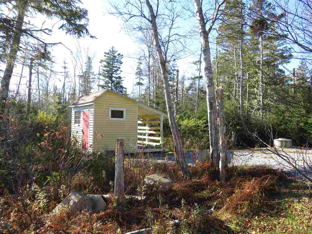 Photo 6: Photos: 783 WEST GREEN HARBOUR Road in West Green Harbour: 407-Shelburne County Residential for sale (South Shore)  : MLS®# 201701314