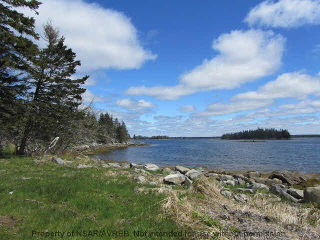 Photo 8: Photos: 783 WEST GREEN HARBOUR Road in West Green Harbour: 407-Shelburne County Residential for sale (South Shore)  : MLS®# 201701314