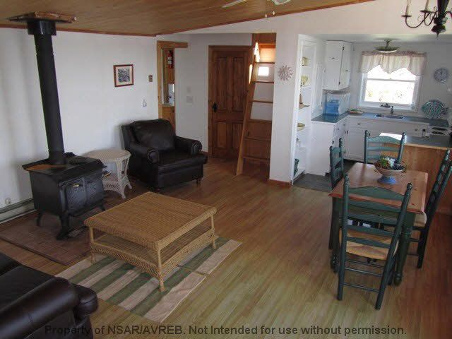 Photo 14: Photos: 783 WEST GREEN HARBOUR Road in West Green Harbour: 407-Shelburne County Residential for sale (South Shore)  : MLS®# 201701314