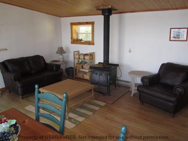 Photo 12: Photos: 783 WEST GREEN HARBOUR Road in West Green Harbour: 407-Shelburne County Residential for sale (South Shore)  : MLS®# 201701314