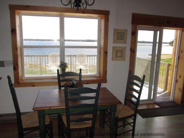 Photo 13: Photos: 783 WEST GREEN HARBOUR Road in West Green Harbour: 407-Shelburne County Residential for sale (South Shore)  : MLS®# 201701314