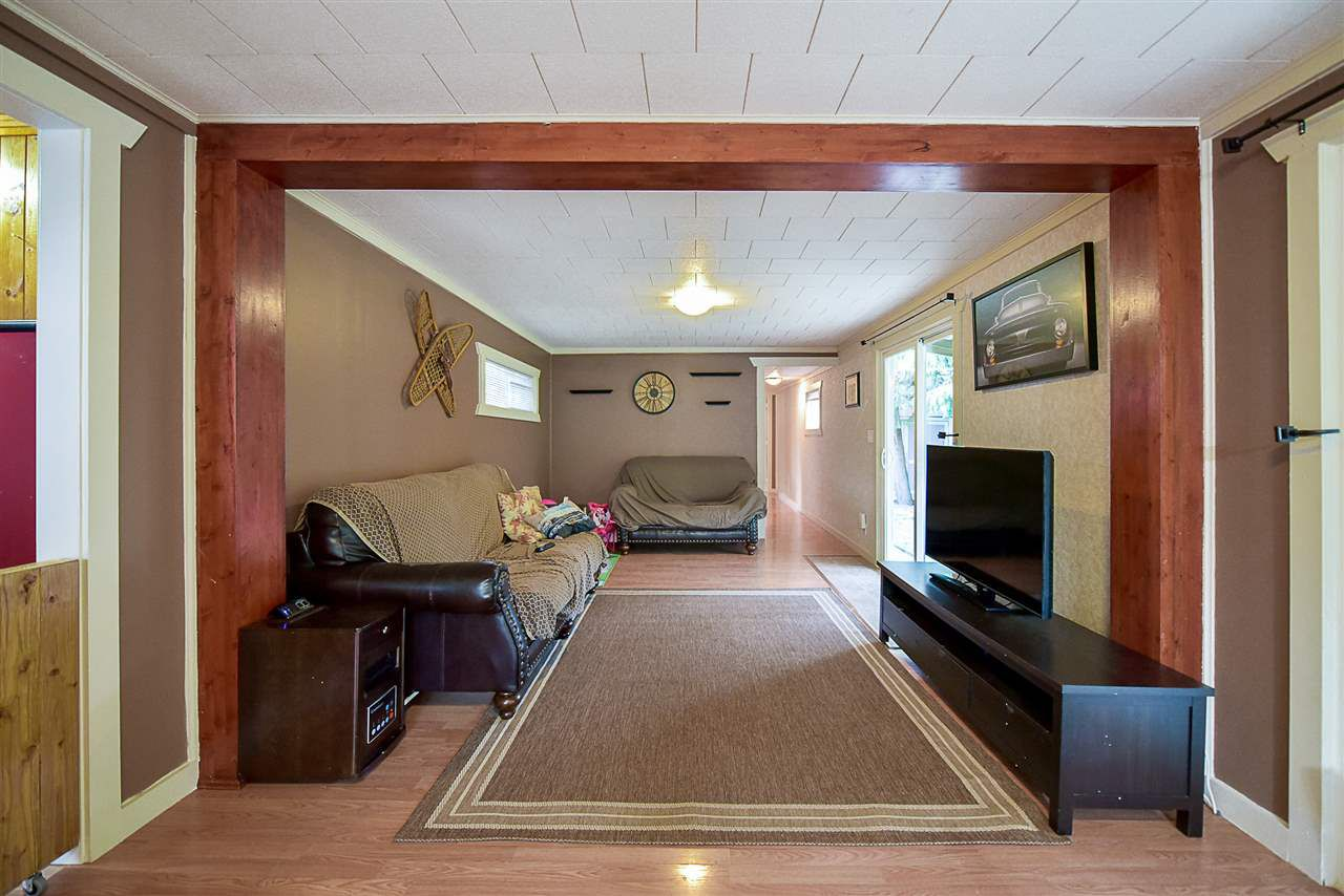 Photo 7: Photos: 31555 OAKRIDGE Crescent in Abbotsford: Poplar Manufactured Home for sale : MLS®# R2208110